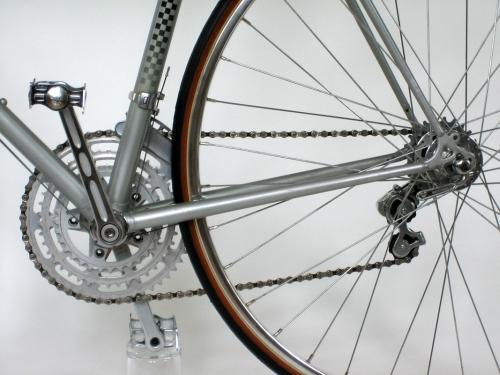 REVERSE KETTENBLATTSCHRAUBEN 7 MM SINGLESPEED ALLE FARBEN /> GO CYCLE Shop