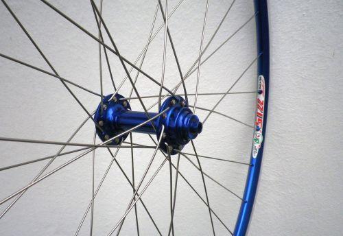 1212 DRC Erdmann blau VR 1