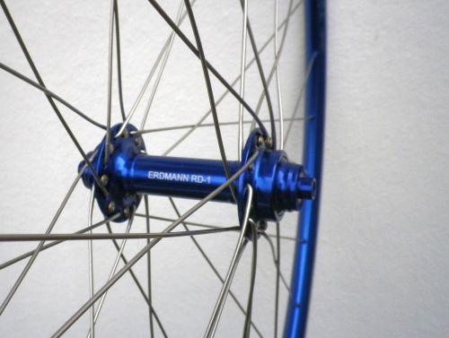 1212 DRC Erdmann blau VR 2