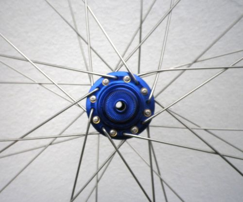 1212 DRC Erdmann blau VR 3