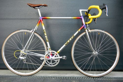 1302 Vetta Cinelli 01