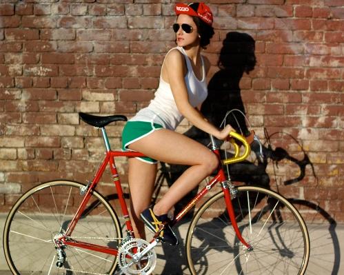 bike_w_model8