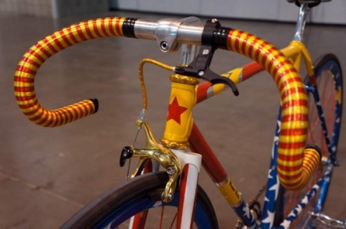 Bilenky-Wonder-Woman-steel-track-bike02-600x398