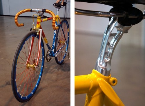 Bilenky-Wonder-Woman-steel-track-bike03-600x439 (1)