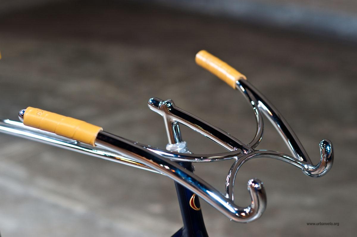 自転車の 自転車 禁止 : Cherubim City Bicycle
