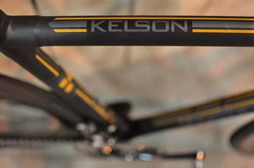 kelson1