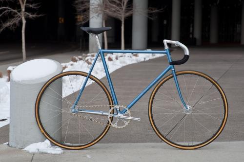 NAHBS_2013_Bishop_Bikes-12