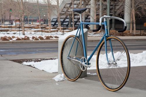 NAHBS_2013_Bishop_Bikes-13