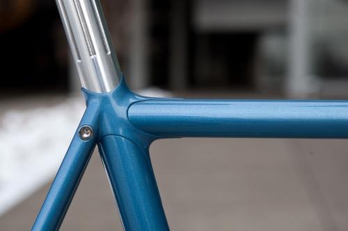 NAHBS_2013_Bishop_Bikes-19