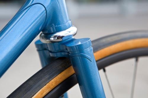 NAHBS_2013_Bishop_Bikes-24