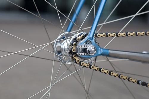 NAHBS_2013_Bishop_Bikes-5