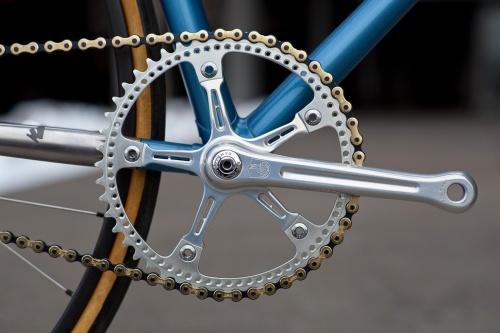 NAHBS_2013_Bishop_Bikes-6