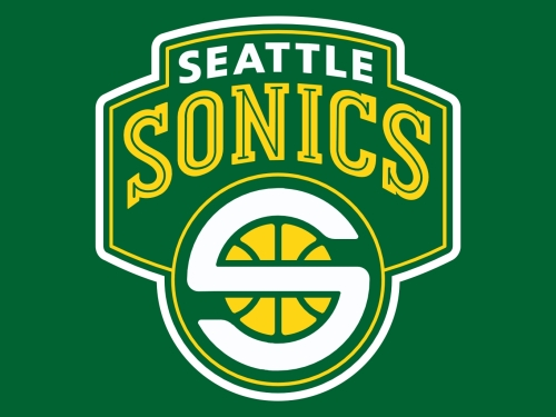 Seattle_Supersonics