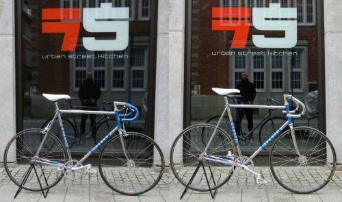 Small 1302 Blue Basso XY S 1