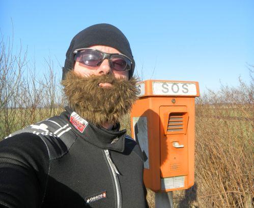 1303 Fixed Beards unfixed 03