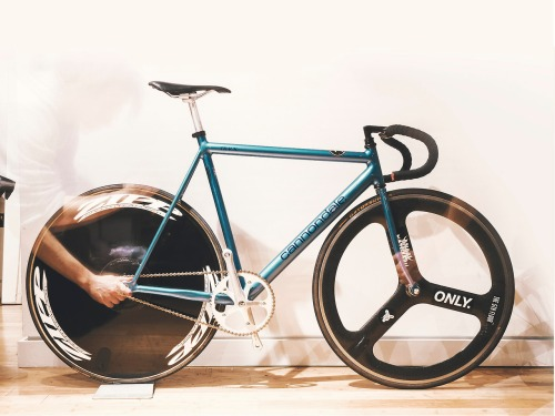 cannondale-track