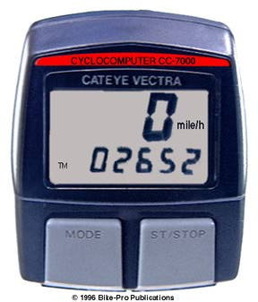f_cateye_vectra