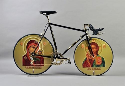 fahrrad-vom-papst