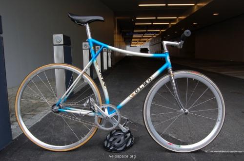 perfect-bike