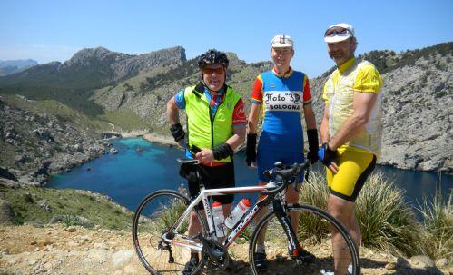 1304 Mallorca 07