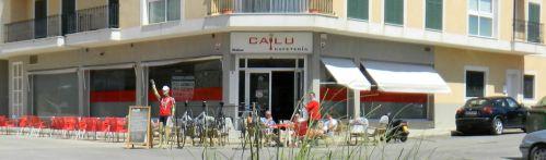 1304 Mallorca 24