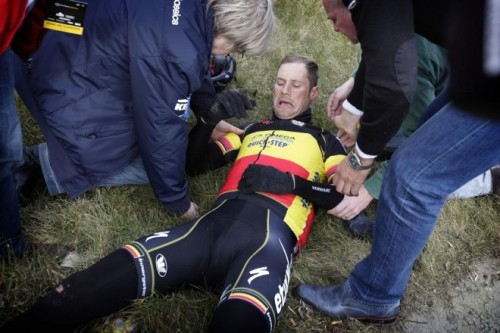 boonen-crash-660x440