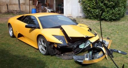 Lamborghini Murcielago Tom Boonen-3