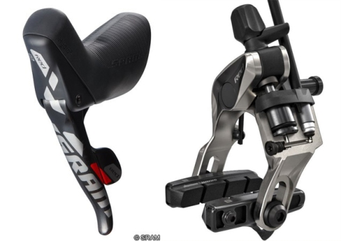SRAM_RED22HydroSLcomposite