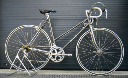 1305 VK Milanetti 01