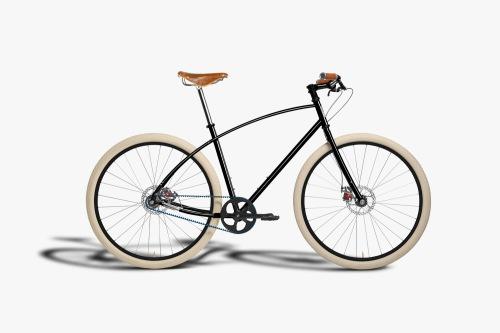budnitz-bicycles_Budnitz_Bicycles_Bike_No3_Honey_large_rfiwcdty