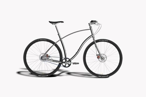 budnitz-bicycles_N1-Ti_large_arxoardt