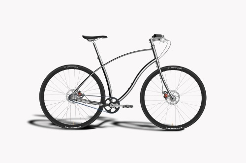 budnitz-bicycles_N1-Ti_large_arxoardt