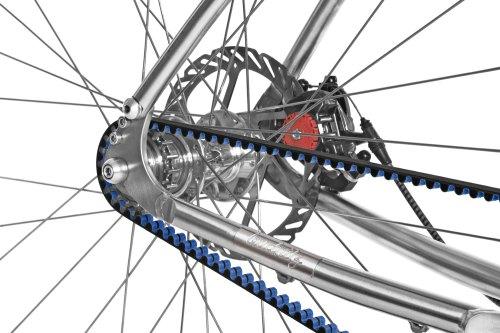 budnitz-bicycles_N1_titanium_belt_budnitz_large_gjssmkqk