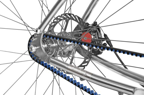budnitz-bicycles_N1_titanium_belt_budnitz_large_gjssmkqk