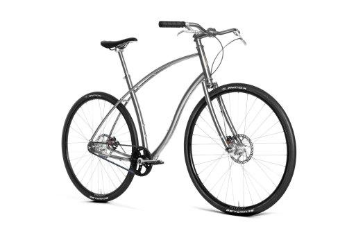 budnitz-bicycles_N1_titanium_threequareters_budnitz_large_gxuhmfhf