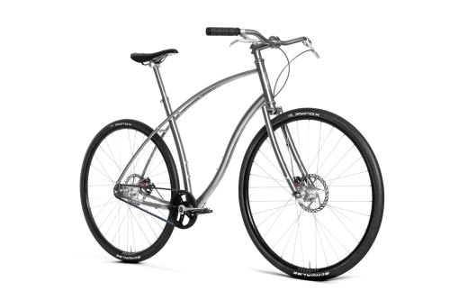 budnitz-bicycles_N1_titanium_threequareters_budnitz_large_gxuhmfhf