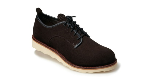 derby_brown_01