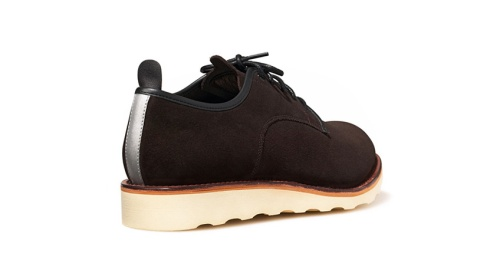 derby_brown_03