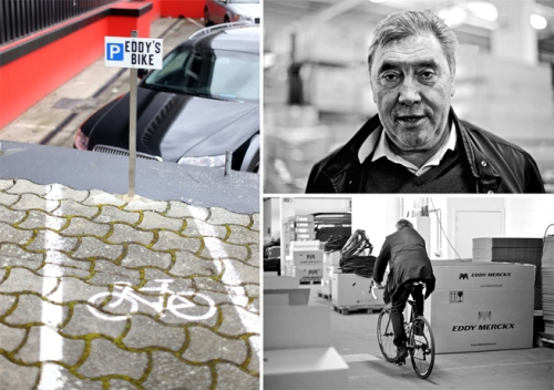 Merckx-Mondays_01