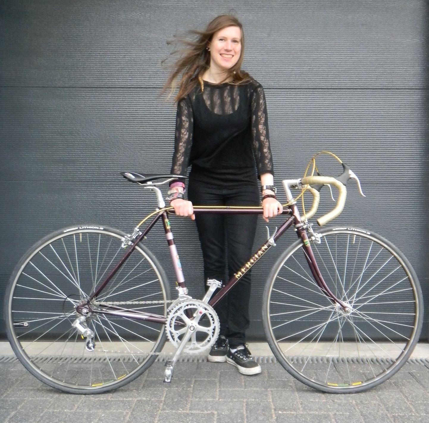 Single bremen kostenlos | Jacobs University - Inspiration is a Place