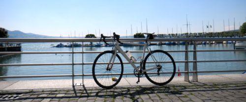 1306 Raperswil Seepromenade 2