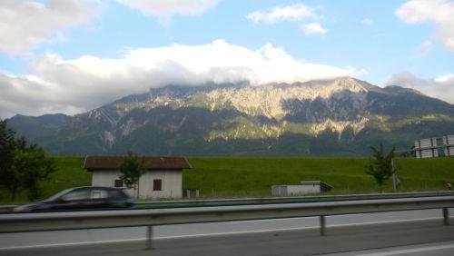 1306 Schweiz
