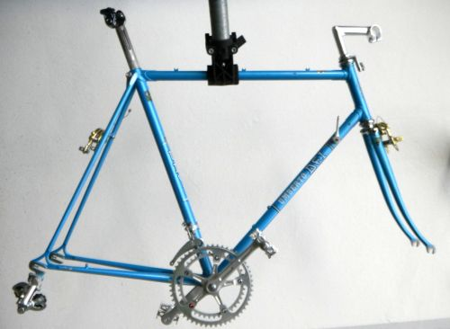 1306 Umberto Dei 2