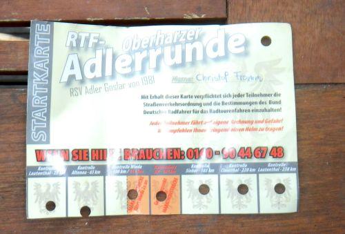 1307 Adler Harz 09