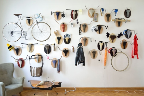 hunting-trophy-made-from-recycled-bicycle-parts-1
