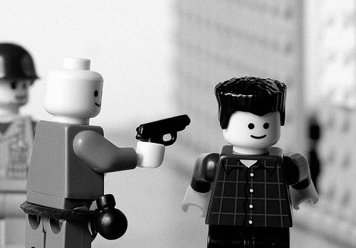 lego-shot