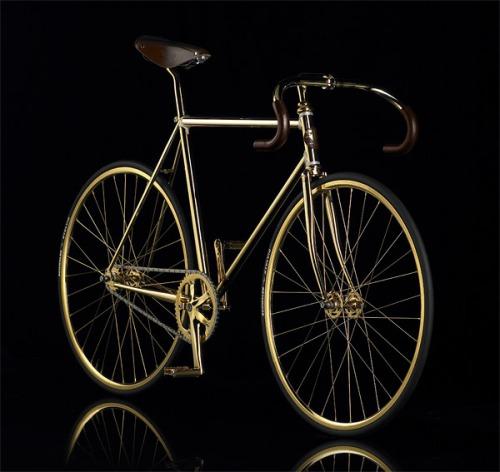 051510_24K_bike_1