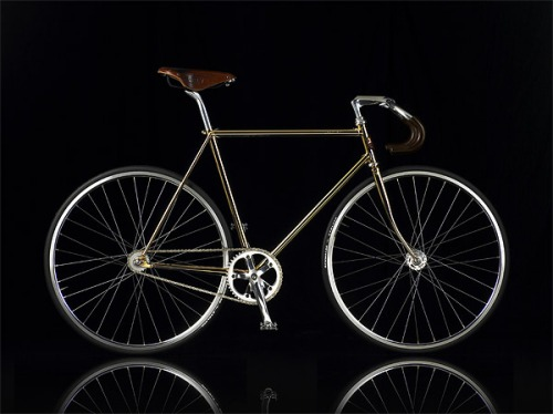 051510_24K_bike_2