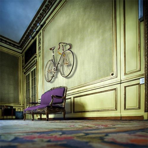 051510_24K_bike_5