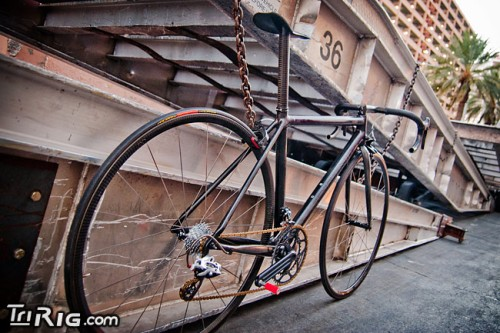 1035_Worlds_Lightest_Bike_9